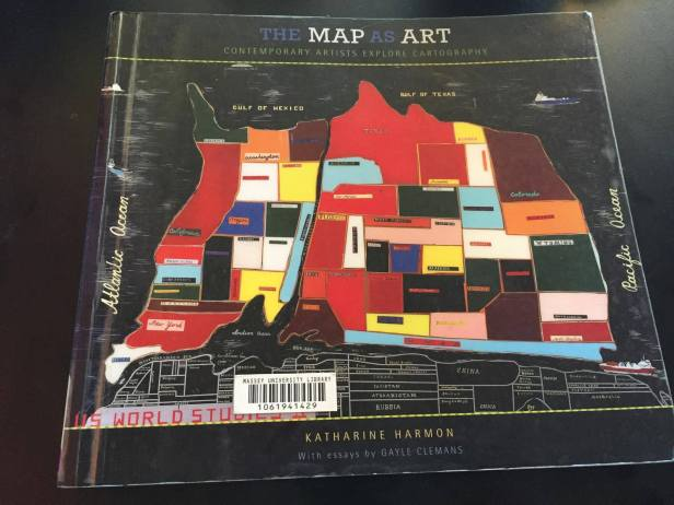 Task 1- Book 1