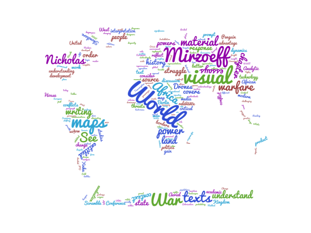 Wk 4 Task 3- Word Cloud for Blog- 5 Apr 2016